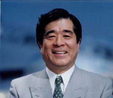 知 松平 定 NHK職員鞘本諒介(さやもとりょうすけ)容疑者逮捕で松平定知がもらい事故│トレンドフェニックス